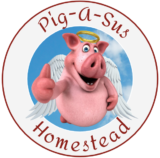 Pig-A-Sus Homestead